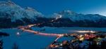 St.Moritz Ski Night