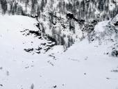 Alpe di Bors