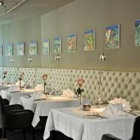 Esperienza gourmet in Carinzia