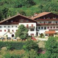 Scoperte gastronomiche fra Merano 2000  e la Val Senales