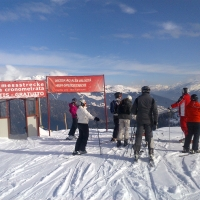Your personal ski guide