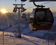 SKIWELT - OTTIMO RAPPORTO QUALITA'/PREZZO con skipass 47 € per 280 km di piste