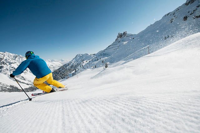 sciare schlick2000 stubai