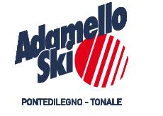 sconti skipass adamello ski