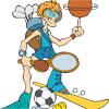 assicurazione sci e multisport