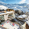 settimane bianche clubmed valthorens