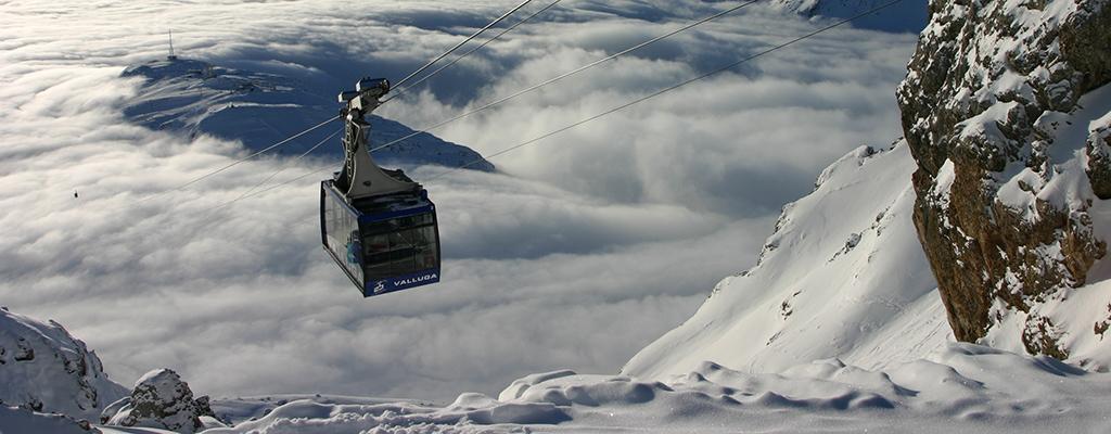 st_anton_in_arlberg