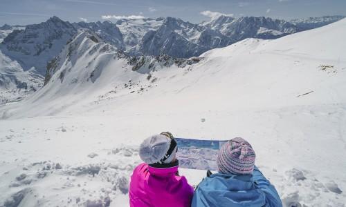 Sconti Per Gli Skipass Giornalieri E Per Le Terme Dove Sciare