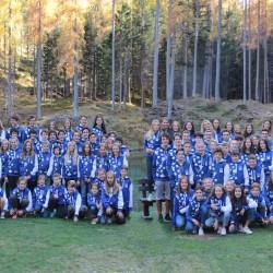 Sci Club Cortina