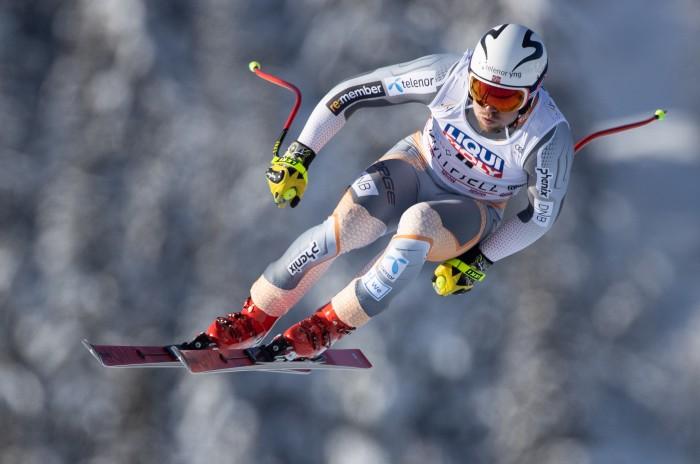 Calendario di Coppa del mondo di sci maschile 2020 2021   Dove Sciare