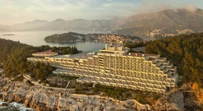 Coppa Del Mondo Di Sci 2020 Calendario.Sci A Dubrovnik Il Meeting Fis Per Il Calendario Di Coppa