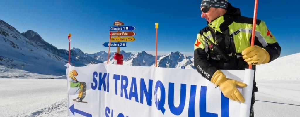 La vera notizia  aumentano gli sciatori secondo il Dossier Skipass Panorama  Turismo 077b46969181