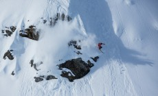 FREERIDE WORLD TOUR - Il 18 marzo la tappa finale a Haines Alaska VIDEO