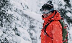 Addio a Jake Burton Carpenter, pioniere dello snowboard