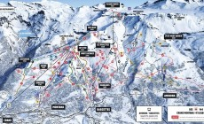 CRANS MONTANA - Nel weekend dell'Immacolata skipass a 18 euro
