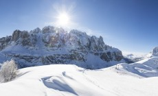 Nuovi impianti sci | Dove Sciare