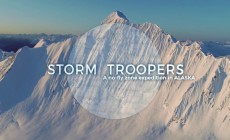 Storm Troopers, uno ski movie al giorno N 56