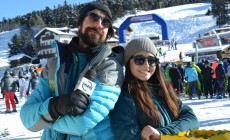 ABETONE - 24 e 25 marzo Vertical Winter Tour