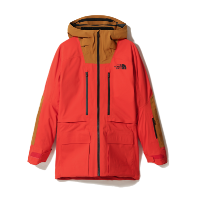 Giacca THE NORTH FACE Brigandine 2002/2021