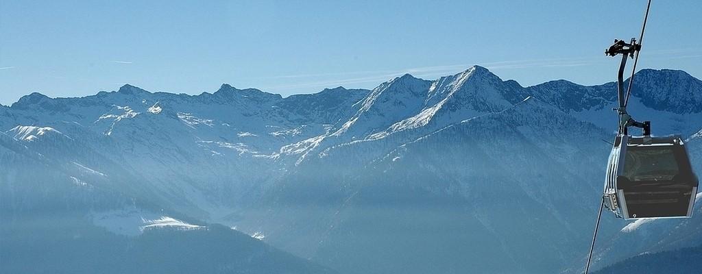Val Vigezzo - Piana